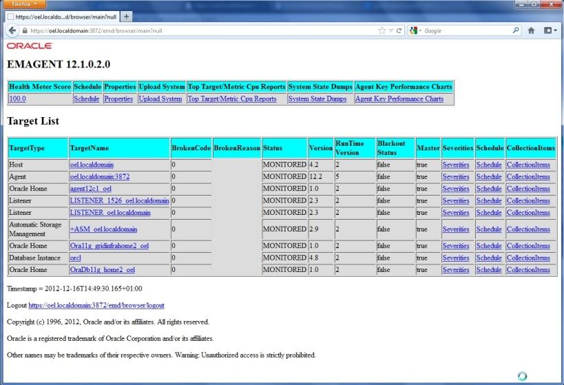 emd_browser1